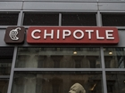 Chipotle payment system hacked