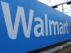 Walmart adding 'holiday helpers' to aid shoppers