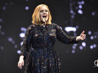 Denver's highest priced concerts of 2016