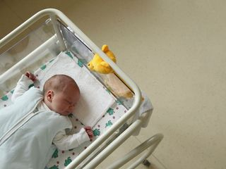 Pregnancy-related deaths double in Texas