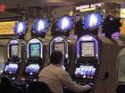 Woman wins $10M on penny slots in Las Vegas
