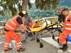 Dozens dead, many missing in earthquake in Italy