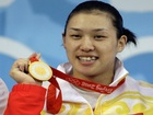 3 Olympic gold medalists fail doping retests