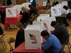 Appeals court upholds Wisconsin voter ID laws
