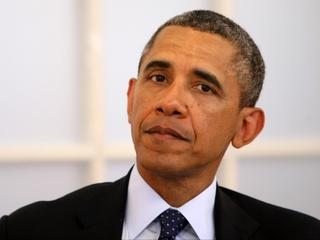 Denver man's drug sentence cut short by Obama