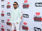 Chris Brown released on bail after arrest