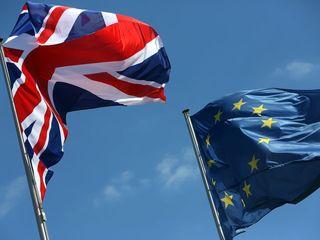 Parliament debates second Brexit referendum
