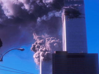 Mattress store apologizes for 9/11 commercial