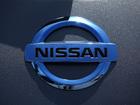 Nissan recalls 134K vehicles