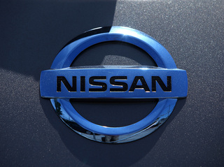 Nissan recalls 134K vehicles