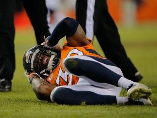 Supreme Court upholds NFL concussion settlement
