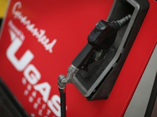 East Coast gas prices expected to spike