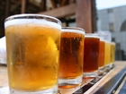 5 CO breweries make list of top craft brewers
