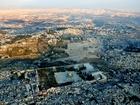 Trump to recognize Jerusalem as Israeli capital