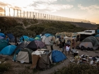 France to close 'The Jungle' migrant camp