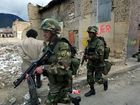 Colombians in US to vote in peace deal back home
