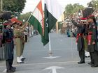 Military action heightens India-Pakistan tension