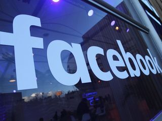 Facebook wants to launch free internet in the US
