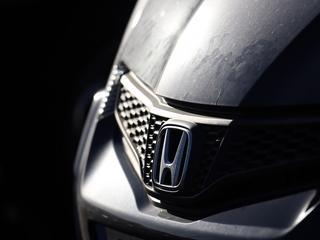Honda recalls over 350,000 Civics