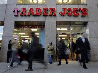 7 ways to save money at Trader Joe's