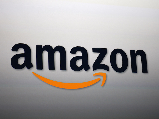 Phising scam catches Amazon shoppers by surprise