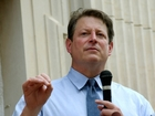 Gore's concession drama is nothing like Trump's