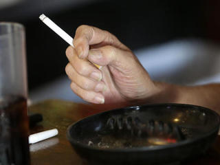 Colo. rejects hike in cigarette, tobacco taxes