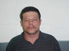 PD: Wanted Oklahoma man had hit list