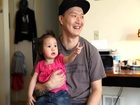 Adopted South Korean man in US to be deported