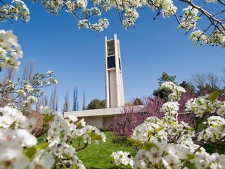 BYU offers amnesty for students who report rape