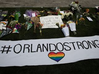 Orlando releases 911 calls from Pulse shooter