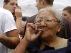 4/20 is Black Friday for marijuana merchants