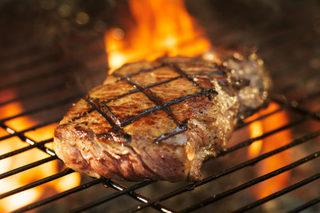 Beef price hikes hit Denver steakhouses