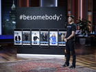 Passion-based startup founder tests 'Shark Tank'