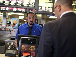4 states vote to increase minimum wage