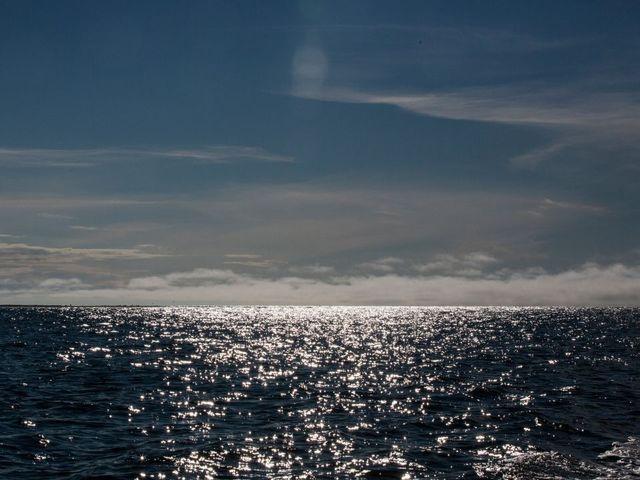 Obama blocks new oil, gas drilling in Arctic