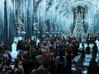 Barnes & Noble hosting Harry Potter Yule Balls