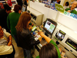 5 Amazon Go alternatives to save checkout time