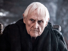 'Game of Thrones' actor dead at 93