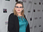 Autopsy: Carrie Fisher had heroin in system