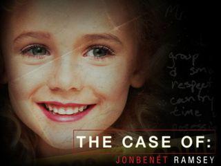 CBS sued for $750M over JonBenét Ramsey series