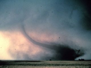 Colorado tornadoes by the numbers