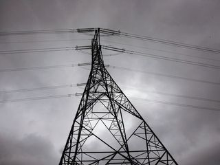 Vermont hack fuels concerns over US power grid