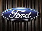 Ford expands air bag recall