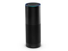 Amazon's $200 Echo Look will judge your outfits