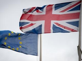 UK prepares for Brexit negotiations