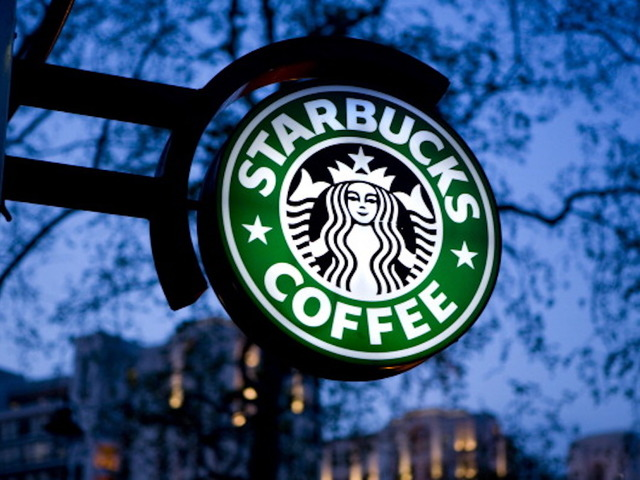 Starbucks Is the Latest Restaurant to Post Soft Sales