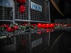 Istanbul nightclub attack suspect confesses