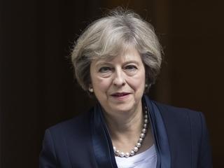 UK starts Brexit process on Wednesday
