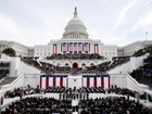 2 Colo. groups to watch for in inaugural parade